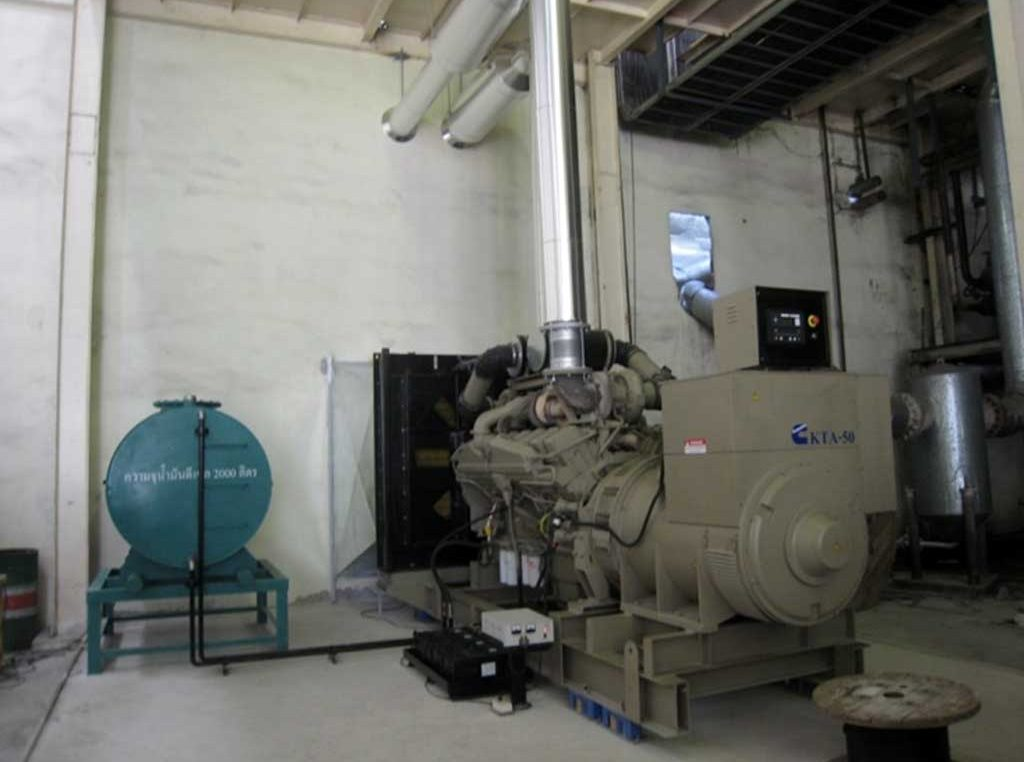 Desel-Generator-TMI