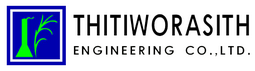 THITIWORASITH ENGINEERING CO.,LTD.